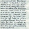 2011_09_06_FreiePresse_Bunte_Fenster_Glen_West.jpg